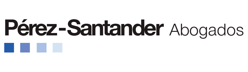 Perez-Santander abogados